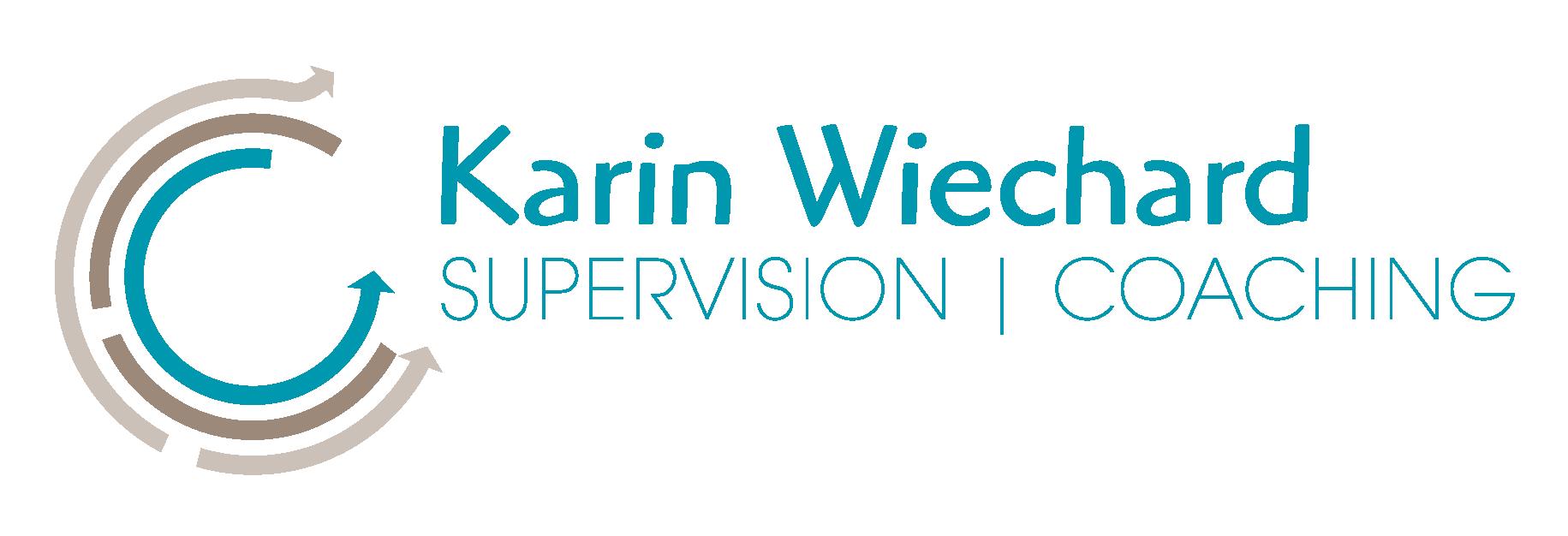 wiechard supervision
